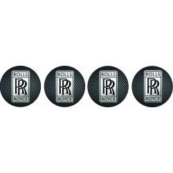 4 Stickers autocollants...