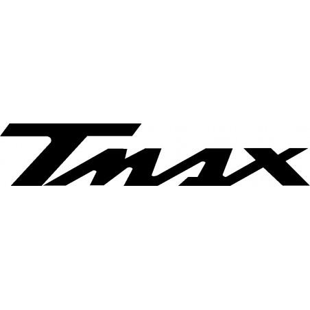 Stickers autocollants moto Yamaha Tmax