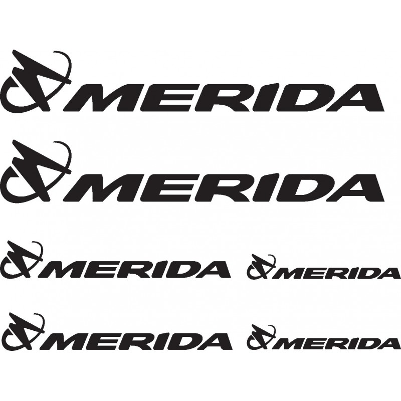 T24969007 Honda jazz handbrake will not hold slope furthermore 188 Yamaha Wiring Diagram Section furthermore Lustige Abschiedsgeschenke Fr Kollegen as well 70cc Chinese Atv Wiring Diagram furthermore Kenworth w900. on subaru quad