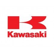 Stickers autocollants Kawasaki