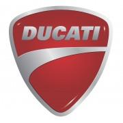 Stickers autocollants Ducati