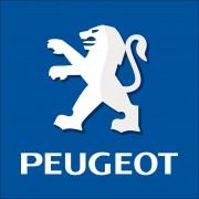 Stickers autocollants Peugeot