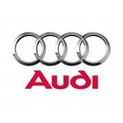 Sticker autocollants Audi