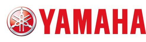 Stickers Yamaha